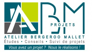 ABMprojets