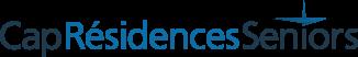 logo-cap-residences-seniors