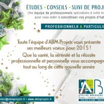ABMprojets_CarteVoeux2015