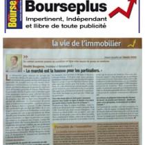 News_HebdoBoursePlus