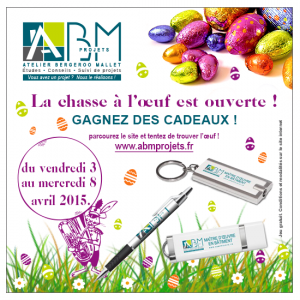 Flyer_ABMProjets_Paques2015-2